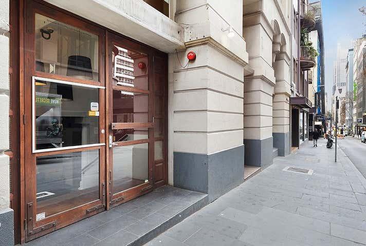 392-396 Little Collins Street Melbourne VIC 3000 - Image 1