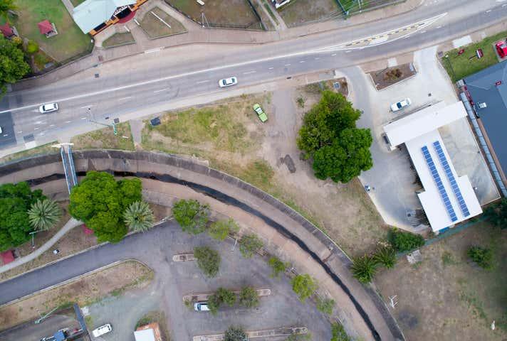 2 - 4 Allandale Road Cessnock NSW 2325 - Image 1