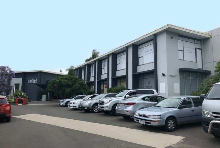 241-245 Pennant Hills Road Carlingford NSW 2118 - Image 1