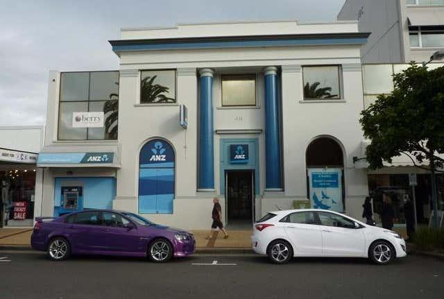 Level 1/49 Horton Street Port Macquarie NSW 2444 - Image 1