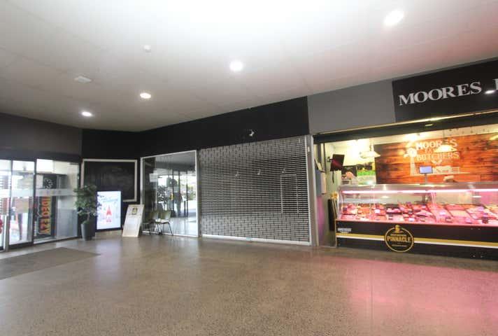 Shop 2/17 James Street Yarram VIC 3971 - Image 1