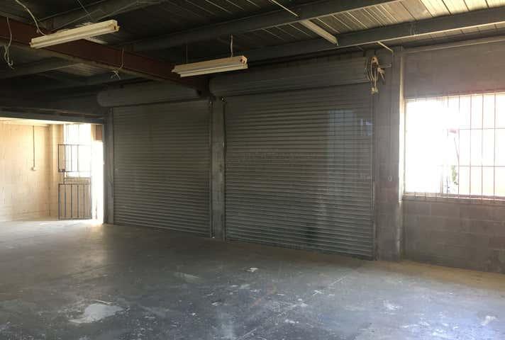 3/25 Station Avenue Darra QLD 4076 - Image 1