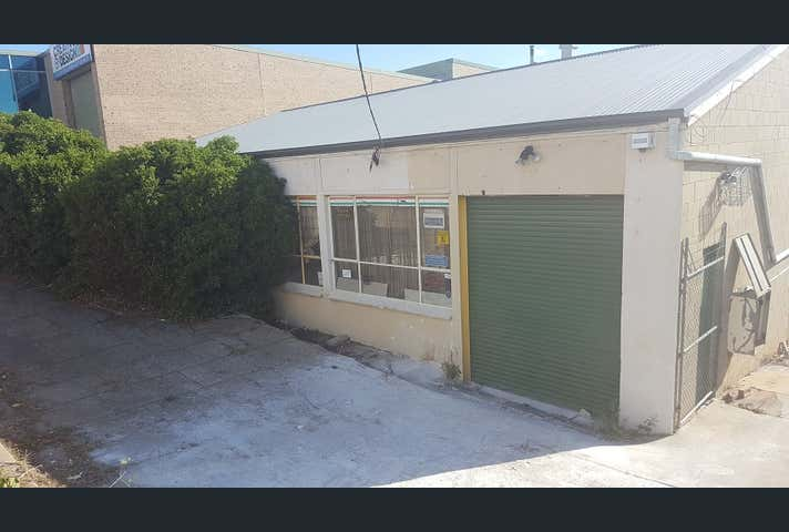 177 Gilmore Street, Queanbeyan West, NSW 2620