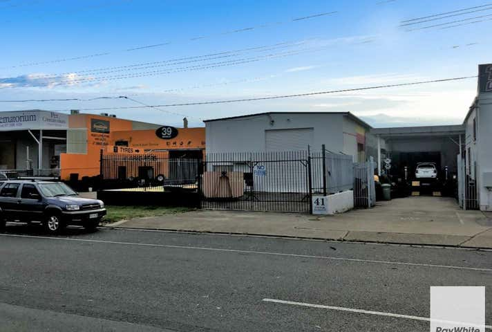 41 Snook Street Clontarf QLD 4019 - Image 1
