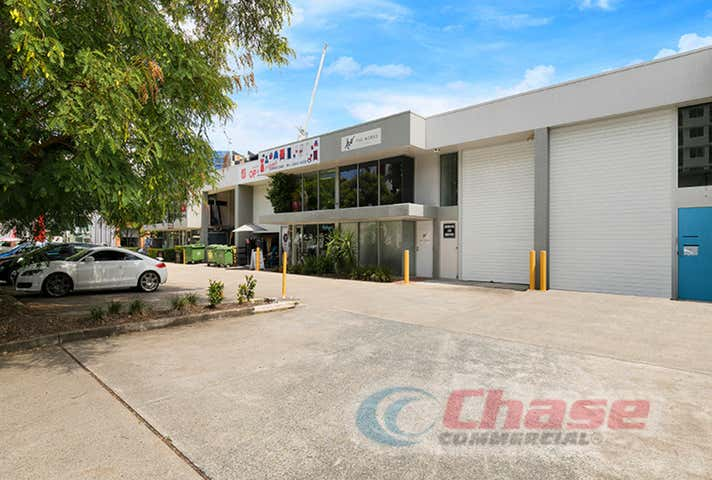 3/7 Anthony Street West End QLD 4101 - Image 1
