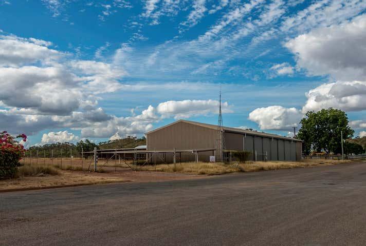 3 Kolongo Crescent Mount Isa QLD 4825 - Image 1