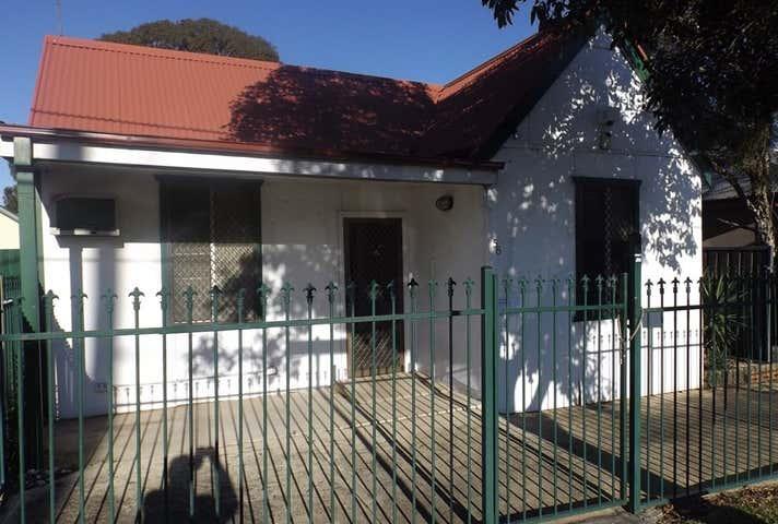 56 Woodriff Street Penrith NSW 2750 - Image 1