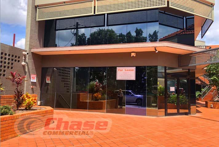 1/180 Moggill Road Taringa QLD 4068 - Image 1