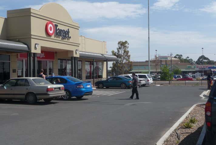Target Store, Corner Railway Terrace & Moonta Road Kadina SA 5554 - Image 1