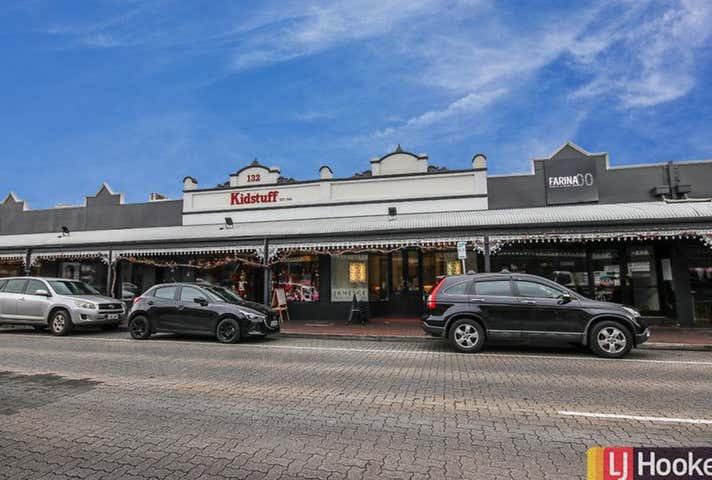 Image result for King William Road shop fronts