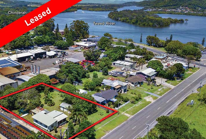 9-11 Waugh Street Kingscliff NSW 2487 - Image 1