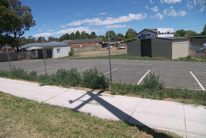 232-234 McIvor Highway Bendigo VIC 3550 - Image 1
