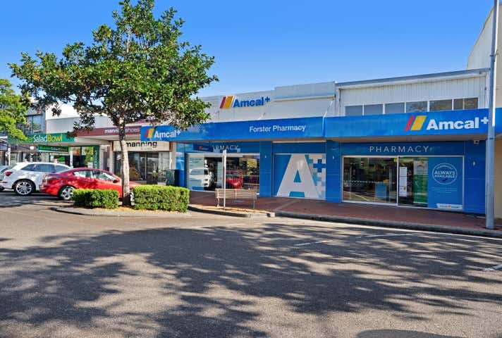 49-51 Wharf Street Forster NSW 2428 - Image 1