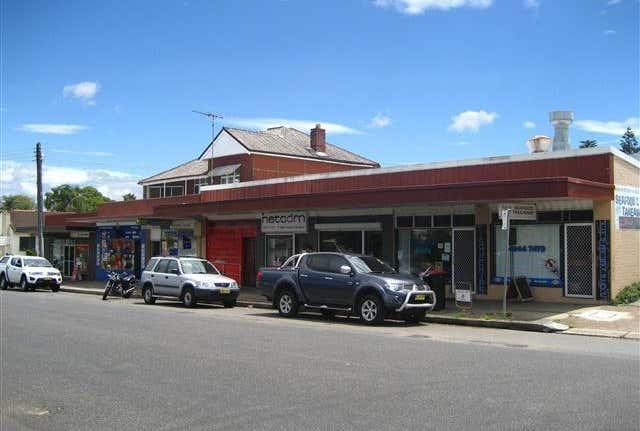 Redhead NSW 2290 - Image 1