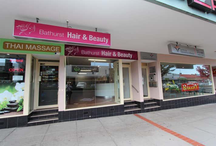 131A Howick Street Bathurst NSW 2795 - Image 1