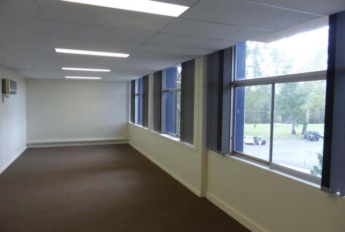 Suite 1, 1st Floor, 1 Church Street Dubbo NSW 2830 - Image 1