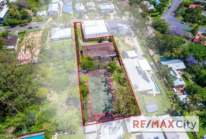 20 Palm Avenue Holland Park West QLD 4121 - Image 1