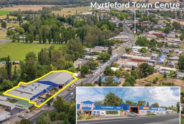 39-49 Myrtle Street Myrtleford VIC 3737 - Image 1