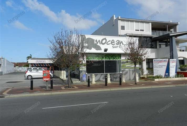 575-577 Canning Highway Alfred Cove WA 6154 - Image 1