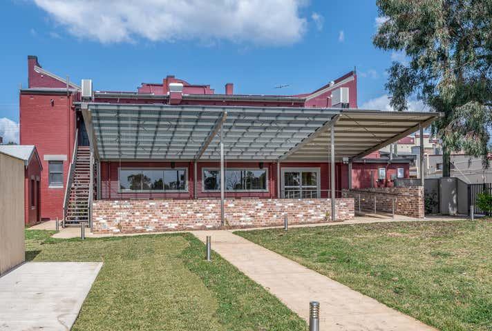 Restaurant 45 Maitland Street Branxton NSW 2335 - Image 1