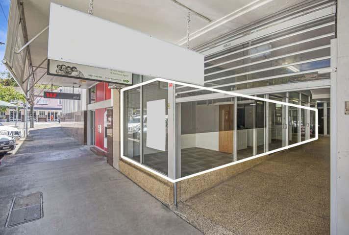 Shop 6/114 Murwillumbah Street Murwillumbah NSW 2484 - Image 1