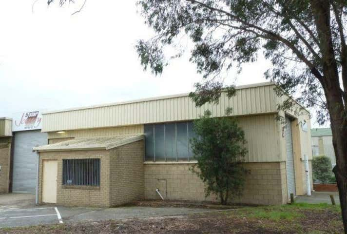 6/587 Princes Highway Bairnsdale VIC 3875 - Image 1