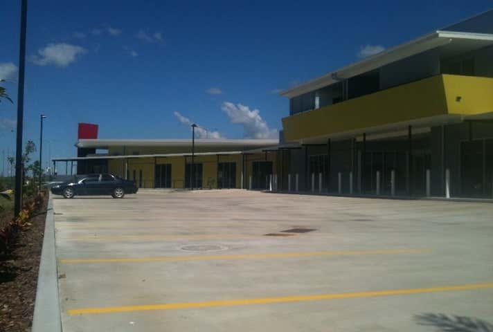 Healtpoint Medical Precinct, 93-101 Willetts Road Mount Pleasant QLD 4740 - Image 1