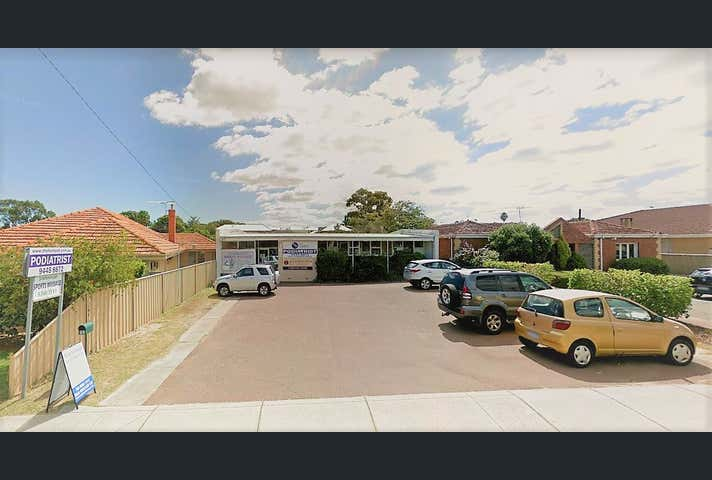 1/182 Scarborough Beach Road Doubleview WA 6018 - Image 1