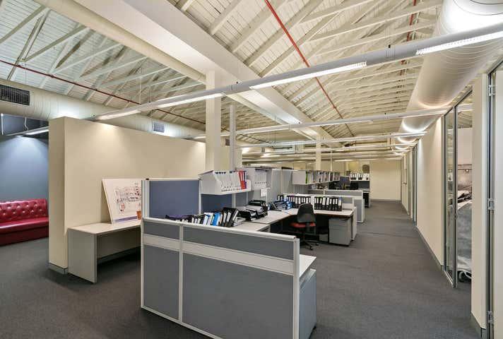 Level 3A, 142 - 148A Elizabeth Street Sydney NSW 2000 - Image 1