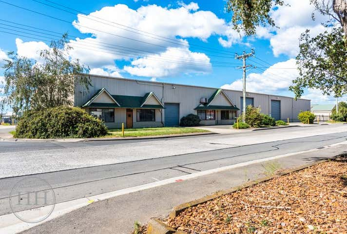 124 Forster  Street Launceston TAS 7250 - Image 1