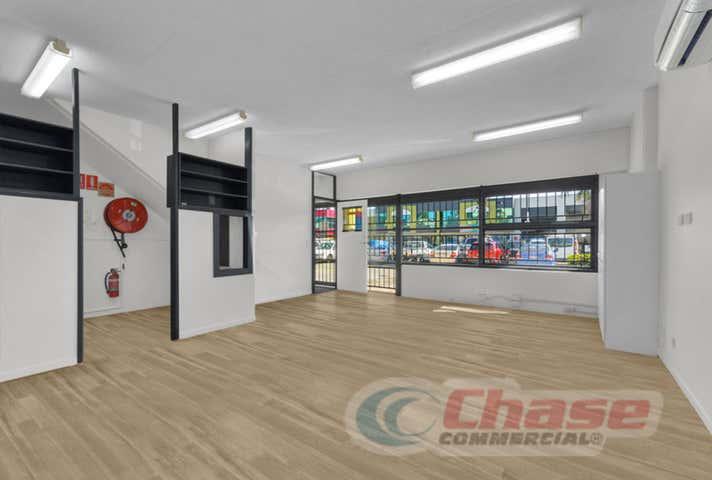 3/104 Newmarket Road Windsor QLD 4030 - Image 1