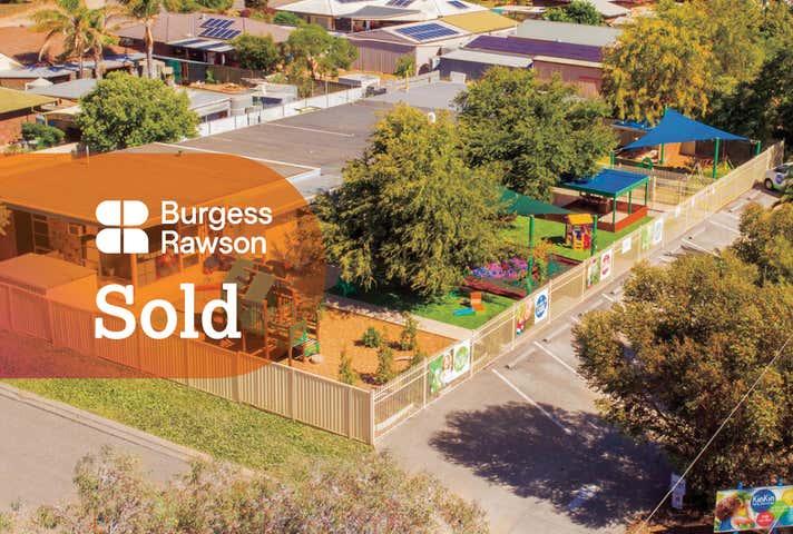 KinKin Early Education, 228-230 Adelaide Road Murray Bridge SA 5253 - Image 1
