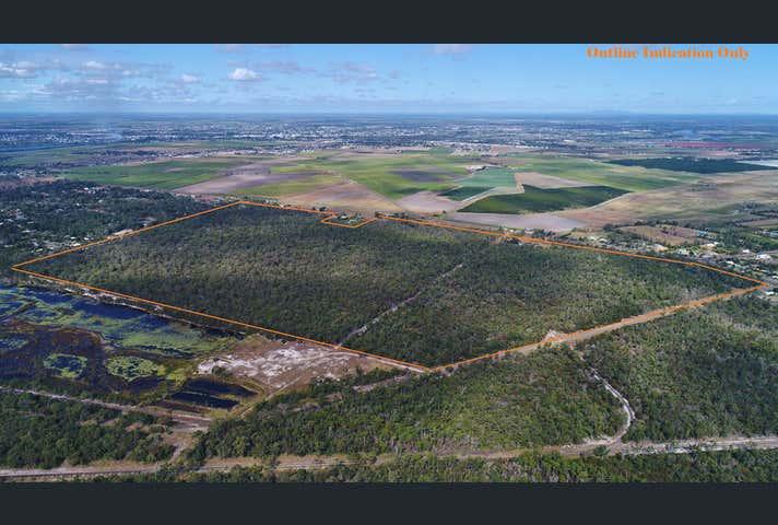276 Tantitha Road Gooburrum QLD 4670 - Image 1