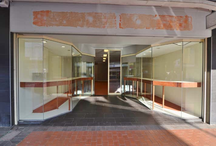 127 Main Street, Lithgow, 127 Main Street Lithgow NSW 2790 - Image 1