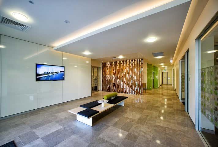 2.13, 371 MacArthur Avenue, Hamilton, 2.13, 371 MacArthur Avenue Hamilton QLD 4007 - Image 1