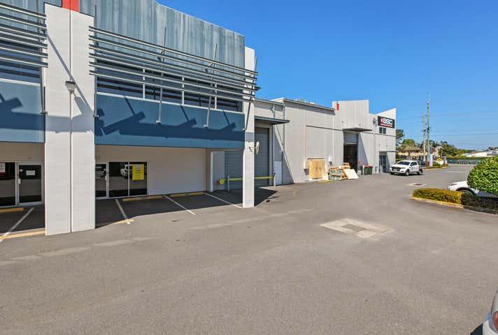 13/1029 Manly Road Tingalpa QLD 4173 - Image 1