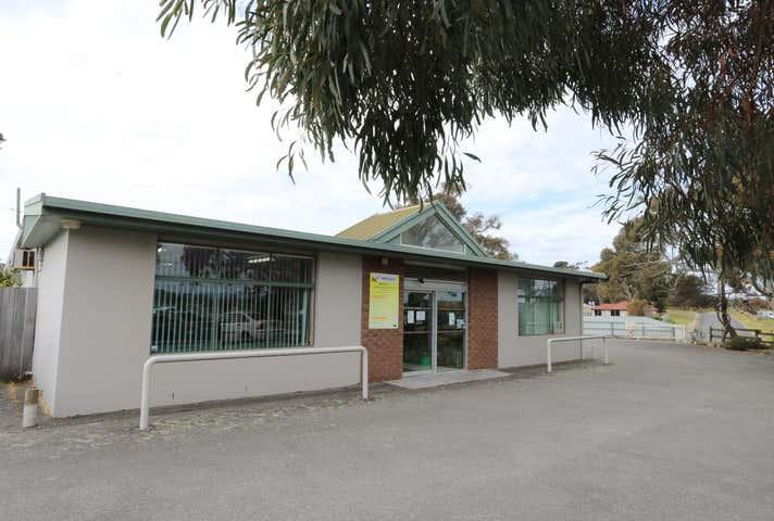 160 Agnes Street, George Town, Tas 7253