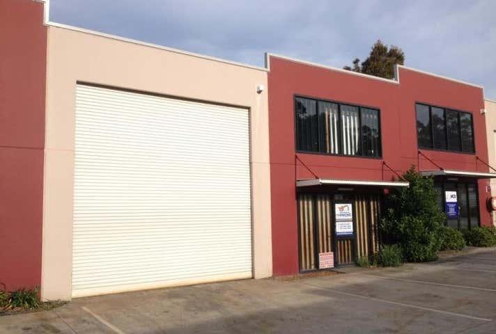 9/12 Donaldson Road Wyong NSW 2259 - Image 1