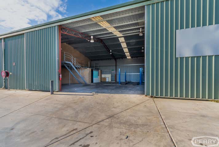 5/29 Thornborough Road Greenfields WA 6210 - Image 1