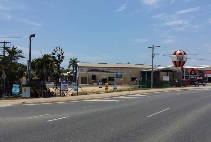 Yeppoon QLD 4703 - Image 1