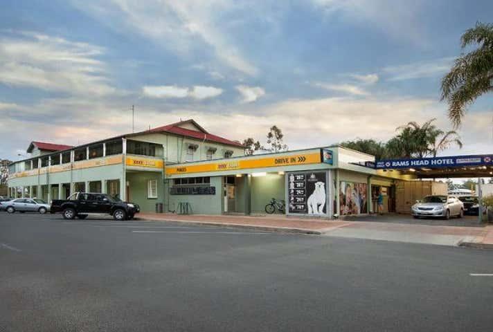 1 Campbell Street Millmerran QLD 4357 - Image 1
