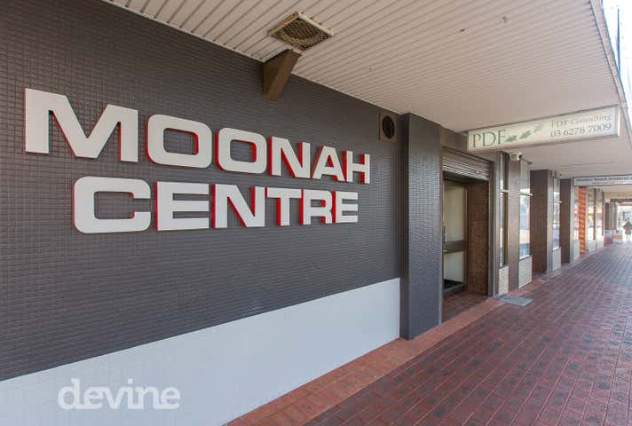 Moonah Central, Suite 14/113-117 Main Road Moonah TAS 7009 - Image 1