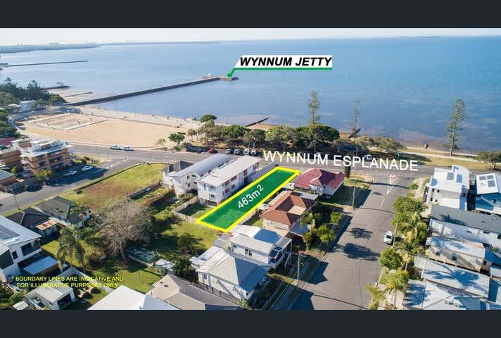 183 WYNNUM ESPLANADE Wynnum QLD 4178 - Image 1
