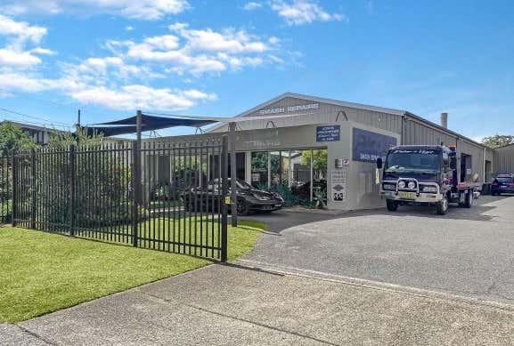 1/28 Lawson Crescent Coffs Harbour NSW 2450 - Image 1