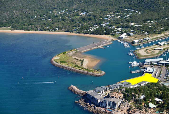 161 Sooning Street Nelly Bay QLD 4819 - Image 1