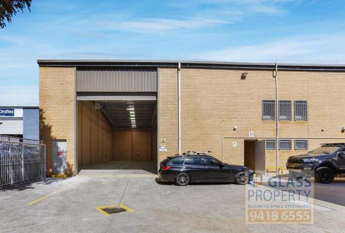 7-9 Rhodes Street West Ryde NSW 2114 - Image 1