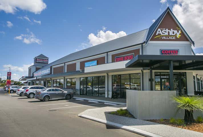 Ashby Village Shopping Centre, 1 Hollosy Way Ashby WA 6065 - Image 1