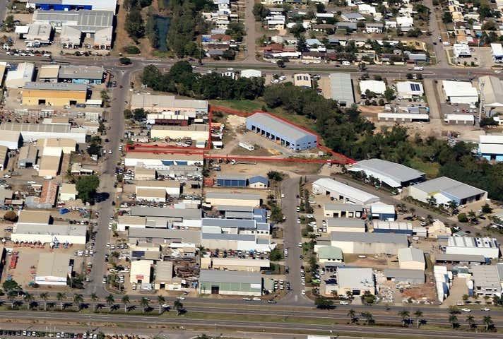 12 Whitehouse Street Garbutt QLD 4814 - Image 1