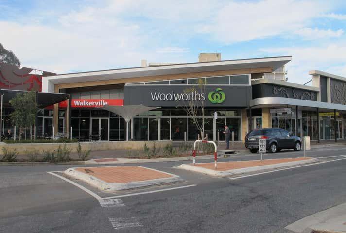 Walkerville Terrace Shopping Centre, Suite 12, 104 Walkerville Terrace Walkerville SA 5081 - Image 1