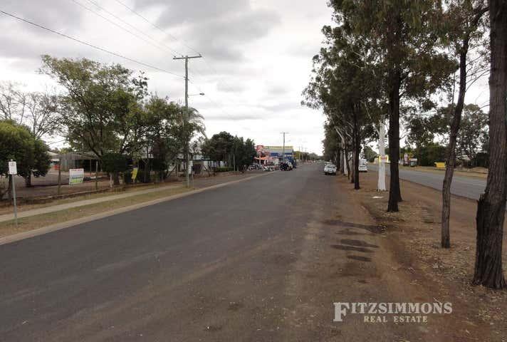 15B Hospital Road Dalby QLD 4405 - Image 1